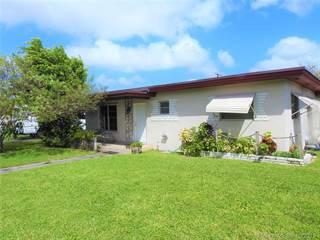 Multi-Family for sale in 9435/9437 SW 39th St, Miami, FL, 33165