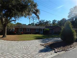 Single Family for sale in 3205 WAUSEON DRIVE, Windermere, FL, 34786