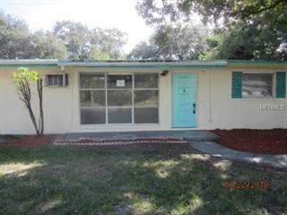 Single Family for sale in 2425 DRUID ROAD E, Clearwater, FL, 33764