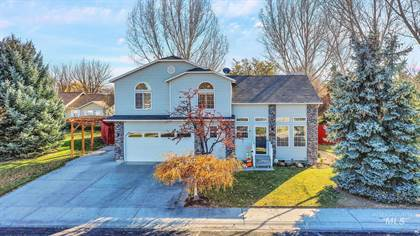 Residential Property for sale in 2770 Buckbrush Cir, Twin Falls, ID, 83301