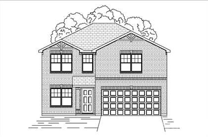 Singlefamily for sale in 6317 Bollard Drive, Fort Worth, TX, 76179
