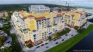 Condo for sale in 8390 SW 72 AV 504, Miami, FL, 33143