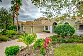 Single Family for rent in 10904 BIG BASS PLACE, Bradenton, FL, 34212