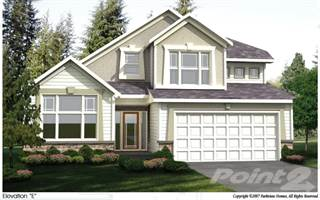 Single Family for sale in 22054 Olde Creek Trail, Strongsville, OH, 44149