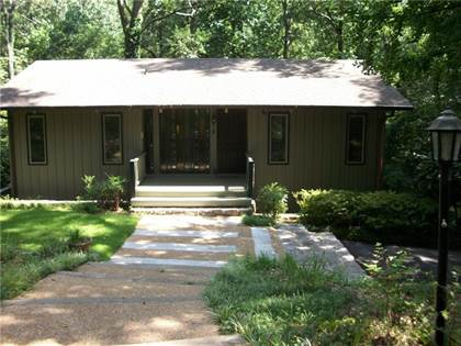 Residential Property for rent in 830 Castle Falls Drive NE, Atlanta, GA, 30329