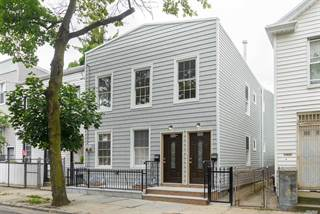 Multi-family Home for sale in 352 Warwick St, Brooklyn, NY, 11207