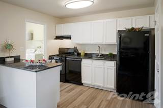 Apartment For Rent In The Townes At Holly Station   3 Bedroom 2 Bath,  Waldorf