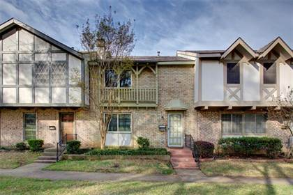 Residential for sale in 252 Westview Terrace, Arlington, TX, 76013