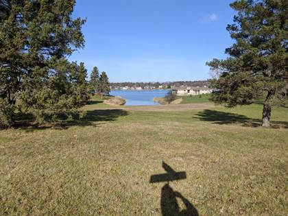 Lots And Land for sale in 11660 Sauk Trail, Jerome, MI, 49249