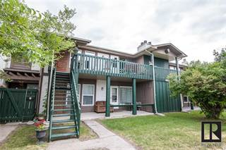 Condo for sale in 231 Kinver AVE, Winnipeg, Manitoba, R2R1G6