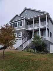 Single Family for sale in 2109 Wake Forest Street, Virginia Beach, VA, 23451