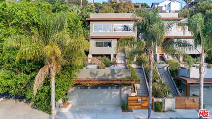 Residential Property for sale in 1408 N Occidental Blvd, Los Angeles, CA, 90026