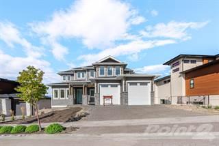 Residential Property for sale in 1508 Fawn Run Drive, Kelowna, British Columbia