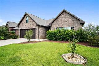 Single Family for sale in 9772 Cobham Park Drive, Daphne, AL, 36532