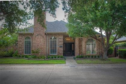 Residential for sale in 6417 Chauncery Place, Fort Worth, TX, 76116
