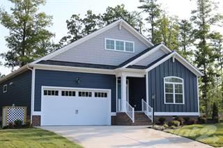 Single Family for sale in 1 Pine Fork Rd, Quinton, VA, 23141