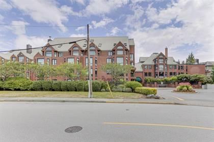 Single Family for sale in 1350 VIEW CRESCENT 405, Delta, British Columbia, V4L2K3