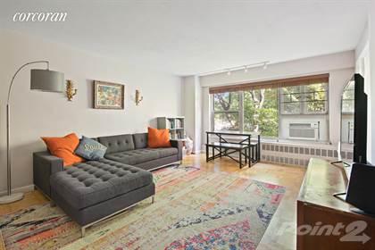 Coop en venta en 105 Ashland Place 3C, Brooklyn, NY, 11201
