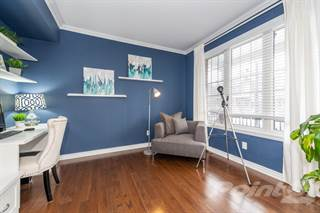 Residential Property for sale in 206 Rivertree St, Ottawa, Ontario, K2M 2M7