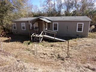 Residential Property for sale in 852 GA HWY 26, Cusseta, GA, 31805