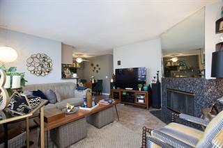 Single Family for sale in 3770 32nd St 2, San Diego, CA, 92104