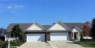 Condo for sale in 4248 Lindsey, Swartz Creek, MI, 48473