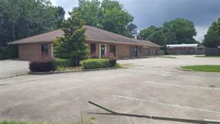 Comm/Ind for sale in 3839 Gilmer, Longview, TX, 75604