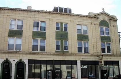 Apartment for rent in 4755 N. Sawyer, Chicago, IL, 60625
