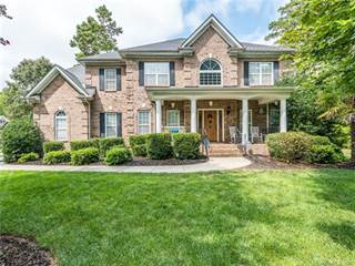 Single Family for sale in 800 Crown Vista Court, Monroe, NC, 28110