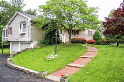 Residential Property for sale in 257 Apollo Drive, Bethlehem, PA, 18017