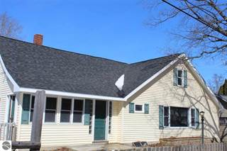 Residential Property for rent in 1420 Randolph Street, Traverse City, MI, 49684