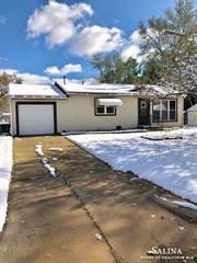 Single Family for sale in 635 Whittinghill Avenue, Salina, KS, 67401