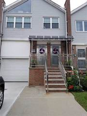 Multi-family Home for sale in 120-42 5 Th Ave, College Point, NY, 11356