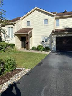 Residential Property for sale in 812 Wiltshire Rd, Saylorsburg, PA, 18353