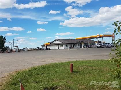 Commercial for sale in Hwyway #11, Davidson, Saskatchewan, S0G 1A0