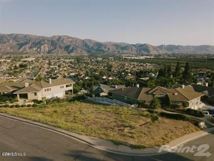 Lots/Land for sale in 0 Shasta Drive, Santa Paula, CA, 93060