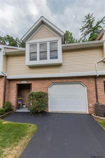 Residential Property for sale in 4035 CHAUCER PL, Guilderland Town, NY, 12159