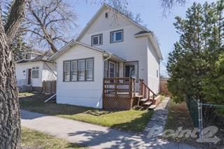 Residential Property for sale in 704 Leola Street, Winnipeg, Manitoba, R2C1H9