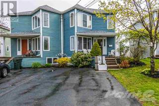 Single Family for sale in 24 Lakehigh Crescent, Halifax, Nova Scotia