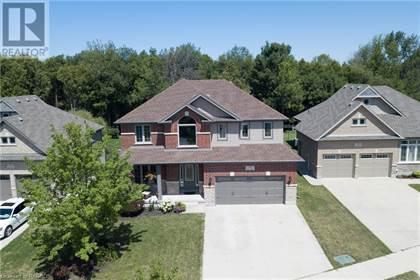 Single Family for sale in 551 HUNTER STREET, Kincardine, Ontario, N2Z0B2