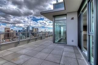 Condo for sale in 930 16 AV SW, Calgary, Alberta