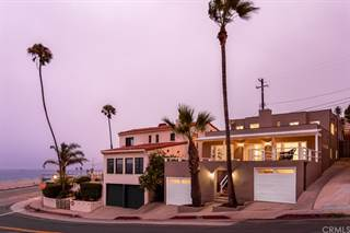 Multi-Family for sale in 105 Napoleon Street, Playa del Rey, CA, 90293