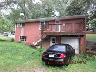 Single Family for sale in 141 High Street, Drift, KY, 41619