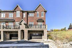 Residential Property for sale in 40 Creekvalley Lane, Markham, Ontario, L6C 0Y6