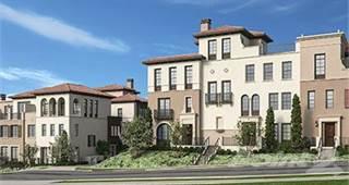 Multi-family Home for sale in 382 W. Green St., unit 136, Pasadena, CA, 91105