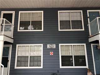 Condo for sale in 5413 LAKE MARGARET DRIVE 167, Orlando, FL, 32812
