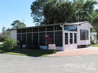 Residential for sale in 1290 Gator Lane, Eustis, FL, 32726