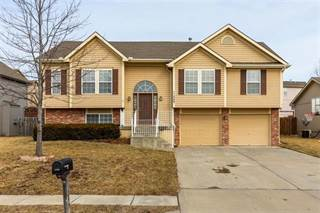 Single Family for sale in 11249 N Belleview Avenue, Kansas City, MO, 64155