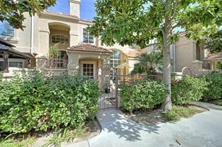 Condo for sale in 1316 Jamaica Lane, Oxnard, CA, 93030