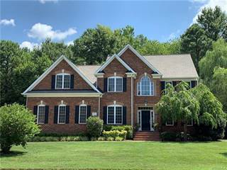 Single Family for sale in 11024 Old Millrace Terrace, Glen Allen, VA, 23059